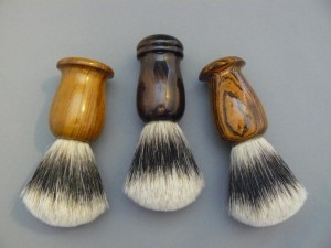 Misc Shaving Brushes